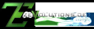 zEvolutions